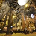 The Spanish Touch – Barcelona and Catalonia's Medieval Treasures