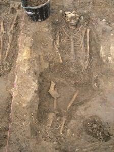 https://i2.wp.com/www.medievalists.net/wp-content/uploads/2011/09/chrisreaddeviantburials.jpeg