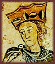 Eleanor of Aquitaine 4