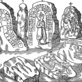 Rune Stones Create a Political Landscape – Towards a Methodology for the Application of Runology to Scandinavian Political History in the Late Viking Age