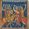 'Have This Horse': The Role of Horses and Horsemanship in Medieval Arthurian Literature