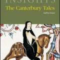 Chaucer's Inferno: Dantean Burlesques in The Canterbury Tales