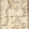 Famine and Pestilence in the Irish Sea Region, 500–800 AD