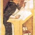 The Authoritative Text: Raymond of Penyafort's Editing of the 'Decretals of Gregory IX' (1234)