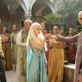 Game of Thrones Review: SE02 EP05 – The Ghost of Harrenhal