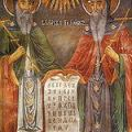 MISSION AND CONVERSION IN THE LIVES OF CONSTANTINE-CYRIL AND METHODIUS