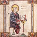 Creating An Online Portal Into The Medieval World