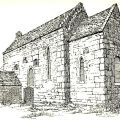 Ring-givers and Romans : the cultural roots of Anglo-Saxon church architecture