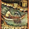 Fish trade in Norse Orkney and Caithness: a zooarchaeological approach