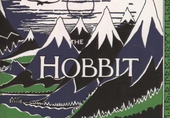 Essay On My Favourite Season  Specializing In Old And Middle English Philology And Has Demonstrated A  Thorough Knowledge Of Old Norse A Review Of Works Cited In His Essay On   Good Persuasive Essay Topics For College also Critical Analysis Essay Example Paper The Hobbit And Other Fiction By J R R Tolkien Their Roots In  American History Essays