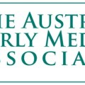 Call for Papers: 10th conference of the Australian Early Medieval Association