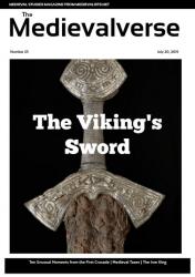 medievalverse-25-353x500