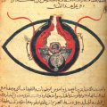 Light through the dark ages: The Arabist contribution to Western ophthalmology