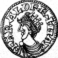 History and Fiction in the Kings' Sagas: The Case of Haraldr Harðráði