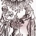 Nordic Witchcraft in Transition: Impotence, Heresy and Diabolism in 14th-century Bergen