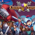Knights & Dragons: Rise of the Dark Prince
