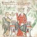 Edward II and the Expectations of Kingship