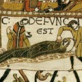 The King's Three Images: The representation of St. Edward the Confessor in historiography, hagiography and liturgy