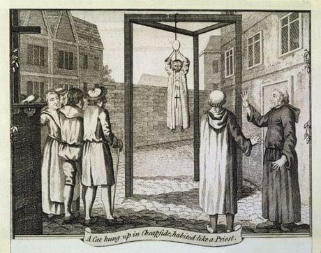https://i2.wp.com/www.medievalists.net/wp-content/uploads/2013/02/catbeinghanged.jpg?w=460