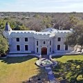 Castle for Sale in Texas