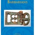 Bohemian Barbarians: Bohemia in Late Antiquity