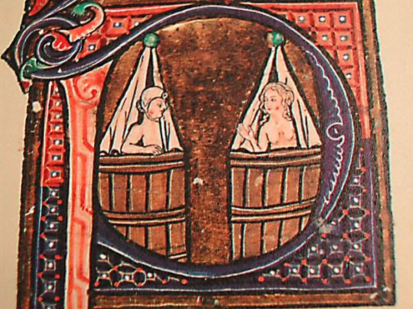 medieval-bath-3