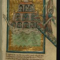 Stanford University and Walters Art Museum team up for medieval manuscript digitization project