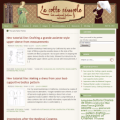 Five medieval websites to explore
