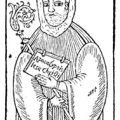 Locating the Franciscans within the Cities of Thirteenth Century Northern Italy Using the Chronicles of Salimbene de Adam