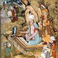 Kings, Conquerors, and Gods: The Autobiographies of Timur, Isma'il, and Babur