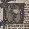 Mapping Scottish Identity in the Roman de Fergus