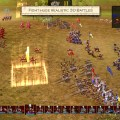 Great Battles Medieval released on iPad