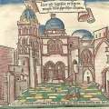 Holy Meditations and Earthly Curiosities: Understanding Late Medieval Pilgrims to Jerusalem