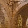 Crusader hospital discovered in Jerusalem
