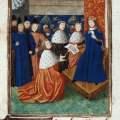 English Royal Minorities and the Hundred Years War