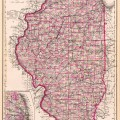 Medieval Studies in Illinois