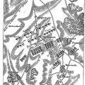 The Battle of Agincourt: An Alternative Location?