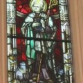 The uses of secular rulers and characters in the Welsh Saint's lives in the Vespasian Legendary