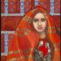 Sayyida Hurra: The Isma'ili Sulayhid Queen of Yemen Farhad Daftary