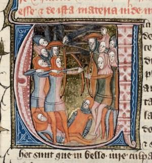 Royal 6 E.VI, f.183v
