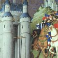 Abduction and power in late medieval England : petitions to the Court of Chancery, 1389-1515