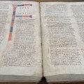 The Italian Giant Bibles, Lay Patronage, and Professional Workmanship