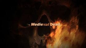 medevial-dead