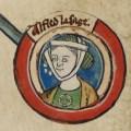 Æthelflæd, Lady of Mercia