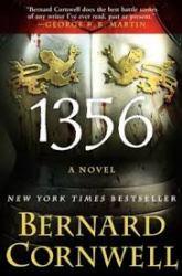 1356 - A Novel