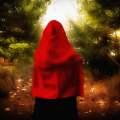 The Earliest Little Red Riding Hood Tale