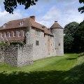 Castle for Sale in England: Westenhanger Castle