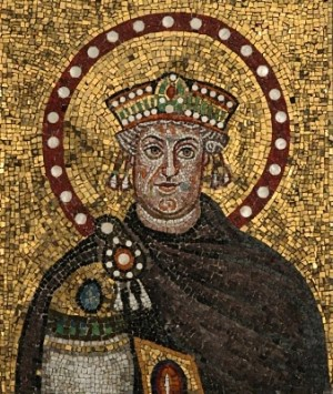 Theodoric the Great