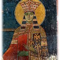 The last Serbian queen: Helena Palaiologina (1431- 1473)