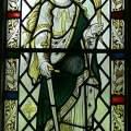 Dead virgins: feminine sanctity in medieval Wales